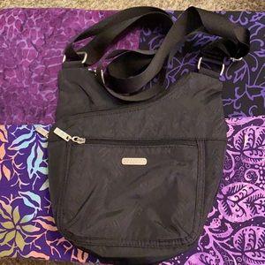 Baggallini Cross-Body Bag
